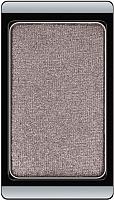 Тени для век Artdeco Eye Shadow 3.205 -