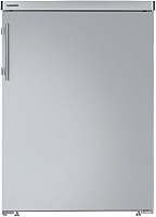 Холодильник с морозильником Liebherr TPesf 1714 -