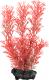 Декорация для аквариума Tetra DecoArt Plant Red Foxtail (L) -
