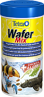 Корм для рыб Tetra Wafer Mix (100мл) -