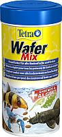 Корм для рыб Tetra Wafer Mix (250мл) -