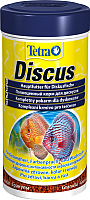Корм для рыб Tetra Discus (1л) -