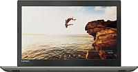 Ноутбук Lenovo IdeaPad 520-15IKBR (81BF001CRU) -