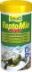 Корм для рептилий Tetra ReptoMin (1л) -