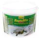 Корм для рептилий Tetra ReptoMin (10л) -