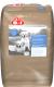Одноразовая пеленка для животных 8in1 Training Pads (30шт) -