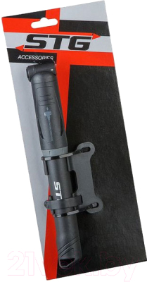 Насос ручной STG GP-86PP / Х82795