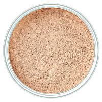 Пудра рассыпчатая Artdeco Mineral Powder Foundation 340.2 -