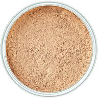 Пудра рассыпчатая Artdeco Mineral Powder Foundation 340.6 -