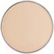 Пудра компактная Artdeco Mineral Compact Powder 405.05 (сменный блок) -