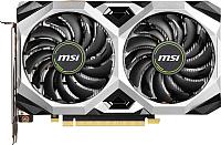 Видеокарта MSI GTX 1660 Super Ventus XS -