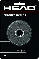 Грип для большого тенниса Head Protection Tape / 285018 (черный) -