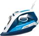 Утюг Bosch TDA5024210 -