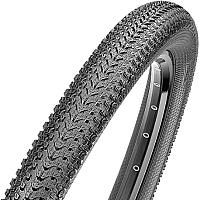 Велопокрышка Maxxis Pace 27.5x2.1 / ETB90942300 -