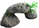 Декорация для аквариума Laguna Арка из камней 2552LD / 74004051 -