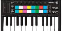 MIDI-клавиатура Novation Launchkey Mini MK3 -