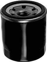 Масляный фильтр Suzuki 1651007J00000 -