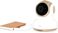 Камера к видеоняне Ramili Baby Wi-Fi HD / RV1000C -