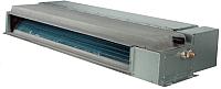 Сплит-система Hisense Inverter AUD-18UX4SKL2 / AUW-18U4SS -