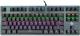 Клавиатура Gembird KB-G540L (черный) -
