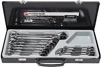 Набор ключей Forsage F-51310 (9845) -
