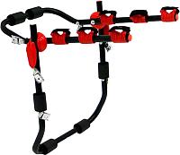 Автомобильное крепление для велосипеда Forsage F-TRF2594 / 29616 -