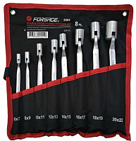 Набор ключей Forsage F-5084 (29694) -