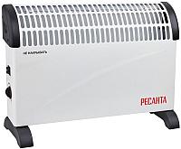 Конвектор Ресанта ОК-1000С (67/4/6) -