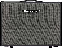 Кабинет Blackstar HTV MKII 212 -