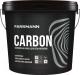 Краска Farbmann Carbon База A (9л) -