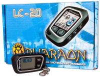 Автосигнализация Pharaon LC-20 -