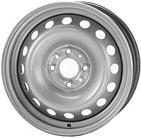Штампованный диск Trebl 53B35B_P 14x5
