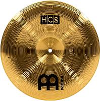Тарелка музыкальная Meinl HCS14CH 14'' China -