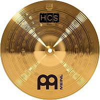 Тарелка музыкальная Meinl HCS12S 12
