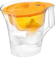 Фильтр питьевой воды БАРЬЕР Чемпион (сочный апельсин) -