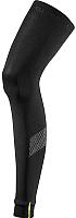 Велочулки Mavic Essential 19 / 401721 (XL, черный) -