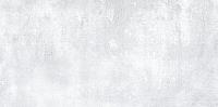 Плитка Netto Cemento Canberra (300x600) -