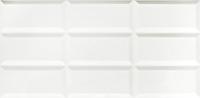 Плитка Netto White Babilon (300x600) -