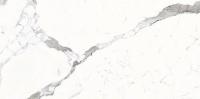 Плитка Netto Gres Rock Satuario Polished Carving (750x1500) -