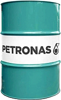 Моторное масло Petronas Syntium 3000 FR 5W30 / 18071310 (60л) -