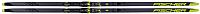 Лыжи беговые Fischer Speedmax 3d Cl 812 Med IFP / N08519 (р.202) -
