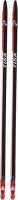 Лыжи беговые Tisa Sport Step Red / N91018 (р.177) -