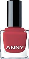 Лак для ногтей ANNY Nail Polish 145.50 (15мл) -