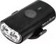 Фонарь для велосипеда Topeak Headlux 450 USB / TMS089B (черный) -