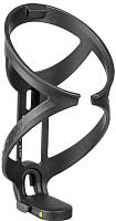 Держатель для фляги велосипедный Topeak Ninja Cage X / TNJM-X -