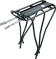 Багажник велосипедный Topeak BabySeat Rack / TCS2016 -