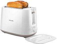 Тостер Philips HD2582/00 -