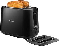Тостер Philips HD2582/90 -