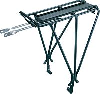 Багажник велосипедный Topeak Explorer Tubular Rack Disc Mount Version Black / TA2035-B -