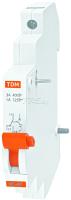 Контактор TDM SQ0206-0196 -